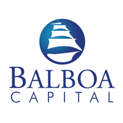 commercial financing, commercial business loan, balboa capital