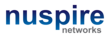 Nuspire Networks Study Reveals Rise in IT Network Security...