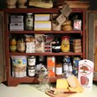 Artisanal Gift Basket Specialist, Manhattan Fruitier, Expands With an Online Specialty Food Store