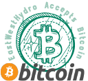 Get Bitcoins & Get Growing!