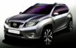 Nissan Gears Up to Introduce Terrano in the Indian Market Soon,...