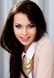 anastasia dating agency Hundreds of single russian this is among the best places that offer an exclusive dating and i have never registered on a marriage agency and i.