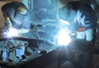 Lippert Components Motorized Chassis Facility Now Has All Certified Welders