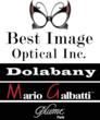Dolabany Arnold by http://www.BestImageOptical.com