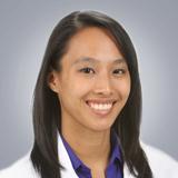 Dr. Beth Yamashiro, Las Vegas Orthodontist