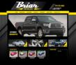 Carsforsale.com® Develops Inventory Website for Briar Motors, LLC