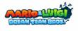 Broaden Everyone's Luigination In Mario & Luigi: Dream Team...