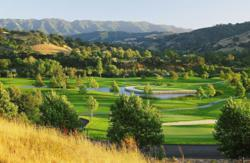 The River Course at The Alisal Ranch and Resort