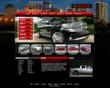 City Auto Outlet Utilizing Carsforsale.com® for Website Solutions...