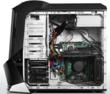 Asetek Liquid Cools Lenovo's Foray into US High End Gaming PC Market