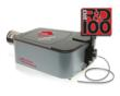 Princeton Instruments' IsoPlane Spectrograph Wins R&D 100 Award as...