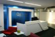 Brivo Completes Move into Custom-designed New Headquarters