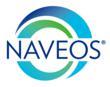 NAVEOS® warns Medicare Advantage plans set to receive huge...