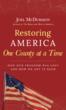 American Vision Announces the Release of Author Joel McDurmon's...