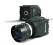 Lumenera® USB 3.0 Cameras Now Supported by NorPix's StreamPix 5...