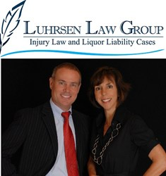 Sarasota Personal Injury Lawyer