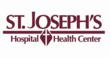 St. Joseph's Announces Intent to Align with CHE Trinity Health