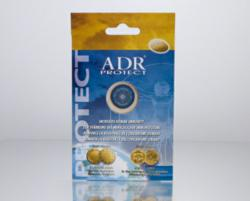 ADR Protect | Cell Phone Radiation and EMF Protection