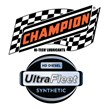 Champion 5W-30 UltraFleet® Launches On-Line Diesel Fuel Economy Calculator