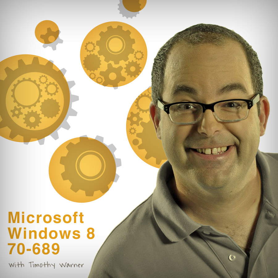 CBT Nuggets Announces Training Series For Microsoft