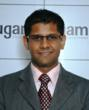 Mihir Kittur, CIO Ugam Solutions