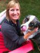 Kelle Sweeney Joins PetsPage as Operations Coordinator