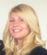 Lori Nagel Welcomed as Marketing Coordinator for DAT/EM Systems...