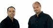 Andy Jenkins & Mike Filsaime Video Genesis
