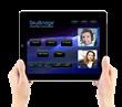 SkyBridge InFlight Video Communications Image 3