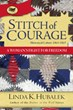 Stitch of Courage Tells a Woman's Point of View about Quantrill's...