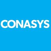 CONASYS Inc.