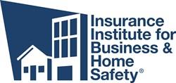 IBHS logo