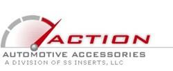 www.actionautoaccessories.com | Action Auto Accessories