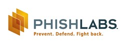 PhishLabs is the leading provider of cybercrime protection and intelligence services that fight back against online threats.