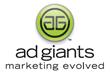 Ad Giants Logo