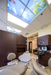 Adarve Prosthodontics Treatment Room and SkyView