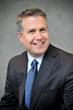 Scott Kiefer of The Oliver Group to Speak on Leadership at Arkansas...