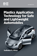 SAE International Offers Book that Explores the Use of Lightweight...