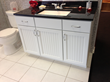 ReBath Northeast offers Merillat Vanities and Cabinets