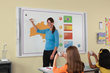 Texas School District Converts To Mimio Interactive Teaching...