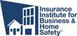 IBHS Advises Home and Business Owners to Prepare for Disaster during...