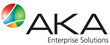 AKA Enterprise Solutions and Green Beacon Solutions Announce AKA's Acquisition of Green Beacon's Microsoft Dynamics AX Practice