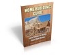 Hinkhouse Homes Releases a New E-Book to Assist People who Want to Build their Own Home