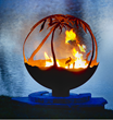 "FabFirePits.com Announces ""Another Day in Paradise"" - the..."