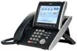NEC IP phones, VoIP telephone system, SIP phone
