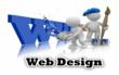 ITX Design Announces the Addition of New Lead Website Developer
