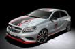 The Much Anticipated Mercedes Benz A-Class Innovations Have Arrived At Mercedes-Benz Hertfordshire