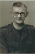 WW2 Army Chaplain's Prisoner of War Diary Brought to Light 70 Years Later: Now Available Online