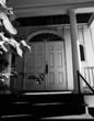 black and white photography, architecture photograph, architectural photography, art photography, ellenfisch.com