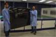 RSI Announces the World's Most Powerful Cadmium Telluride Solar...